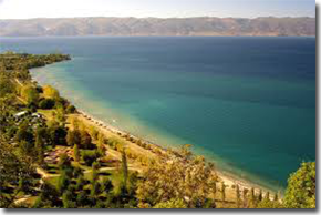 ohrid_beaches